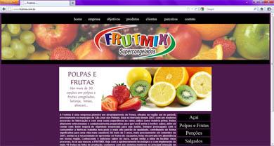 Frutmix